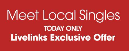 Livelinks - Meet Local Singles